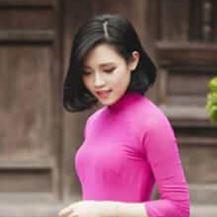 Chị Yến