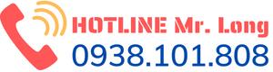 hotline rút tiền thẻ tín dụng