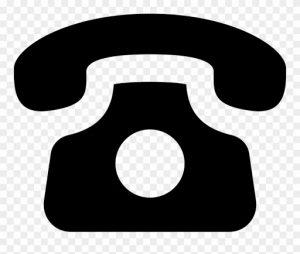 phone-rut-tien-the-tin-dung